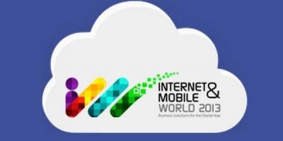 """Reprezentantii Facebook vin la """"Internet & Mobile World 2013"""", in cadrul unui eveniment dedicat"""