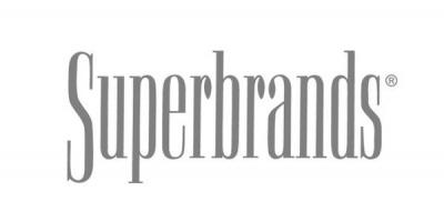 BCR, Catena si Plafar - printre Superbrand-urile romanesti