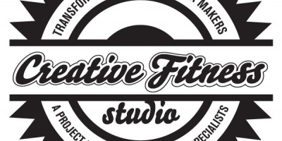 FFFF relanseaza Creative Fitness Studio