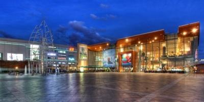 Baneasa Shopping City atrage clientii prin lansarea a 13 magazine noi