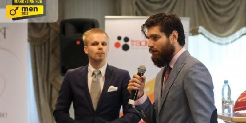 Lectia de stil pentru barbati, cu Alex Moise si Alex Dragan (SARTO made to measure)