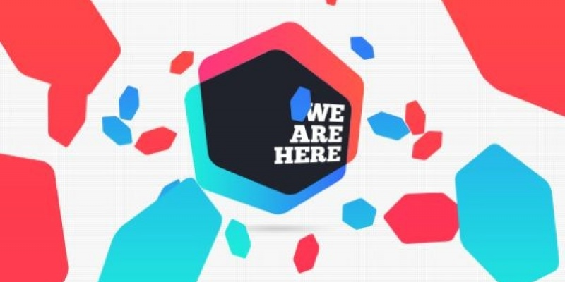 We Are Here: Cum raspunde publicul la finantarea proiectelor creative din Romania