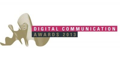 Tara lui Andrei, desemnata cea mai buna comunitate online din Europa la festivalul Digital Communication Awards