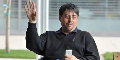 Bill Liao: Un erou castiga pe cont propriu numai in filme, nu si in afaceri