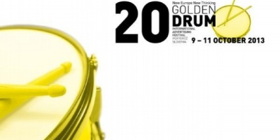 20 de ani de Golden Drum