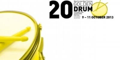 20 de ani de Golden Drum