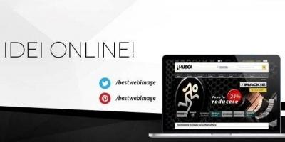Best Web Image creeaza BlogSupport, un pachet de servicii online pentru bloggeri