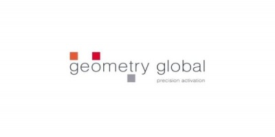 Geometry Global Romania si-a dezvaluit noua identitate