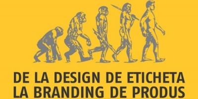 Irinel Ionescu (AMPRO Design): Nu avem aproape deloc inovatie in ceea ce priveste design-ul de ambalaj