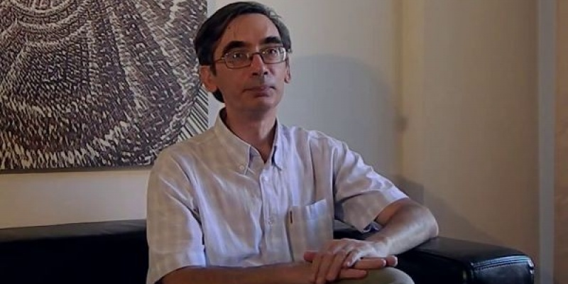 """Petre Barbu lanseaza o carte de interviuri cu """"dacii si romanii"""" din publicitatea romaneasca"""