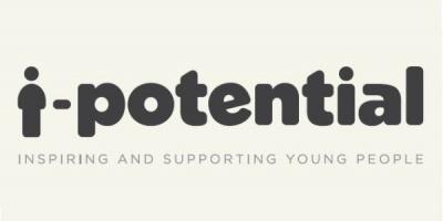 I-potential – drumul studentilor pana la companii