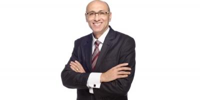 Petre Nicolae (CBC Romania): Manageri in multinationale vs. antreprenori