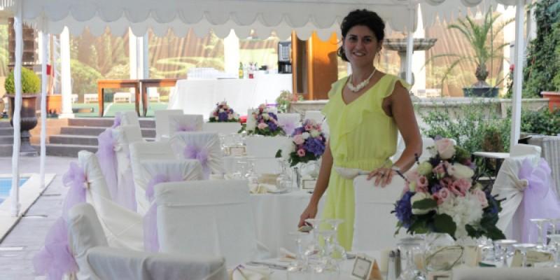 [Tineri si antreprenori in Romania] Adina Filculescu (En Rose): Eu vad mult potential in tinerii romani, in forta de munca romaneasca