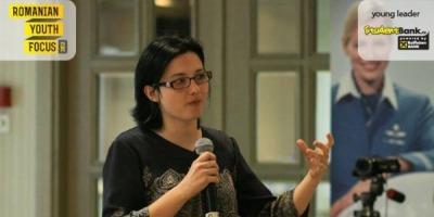 Consumul de telefonie mobila in Romania in segmentul nativilor digitali