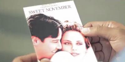 "Cati bani ar strange ""Sweet November"" daca ar fi un caz real"