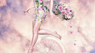 City Bike Depot - Fairy