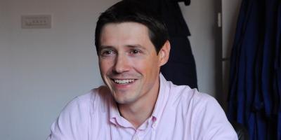 Marius Panter (Stirom): Inovatia e costisitoare