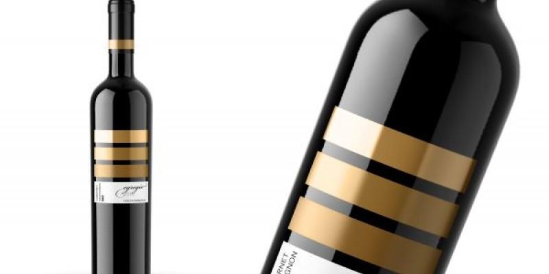 Egregio – noul brand creat de Propaganda Brand New pentru Vincon