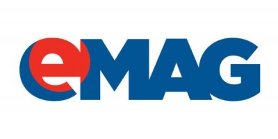 eMAG investeste 500.000 de euro in eMAG Academy, un program MBA de business online
