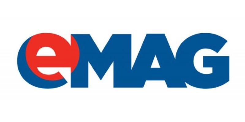 eMAG investeste 500.000 de euro in eMAG Academy, un program MBA de business online