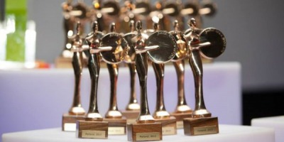 Recapitulare: 7 agentii romanesti premiate la Golden Drum 2013