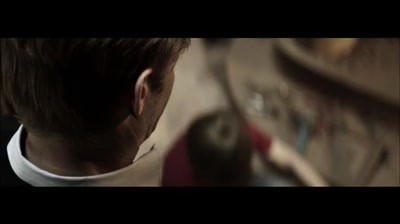 Hornbach - And What Will Remain of You