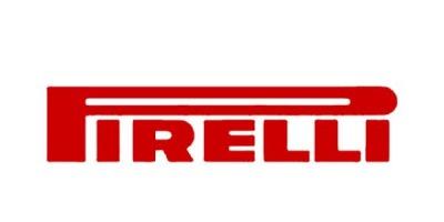 Pirelli sustine parteneriatul dintre Spitalul Niguarda din Milano si Spitalul De Urgenta din Slatina