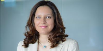Carmen Soare (ING Asigurari de Viata) despre modul in care un brand din industria financiara intelege nevoile femeii UNA