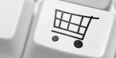 Studiu MEDNET: Ce isi cumpara romanii de pe internet