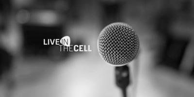 TheCell a lansat primul proiect propriu – miniconcerte inregistrate live, in studio, cu trupe tinere