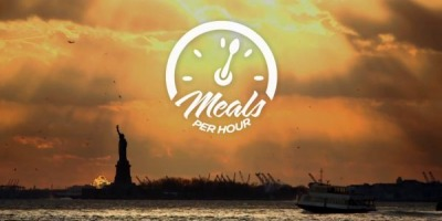 Mihai Botarel si Raul Mandru (Dentsu/360i) despre succesul campaniei Toyota - Meals per Hour