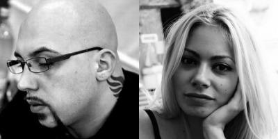 Mihai Pocorschi si Alexandra Stoica (mobuy): Cum e sa fii singurul client din magazin