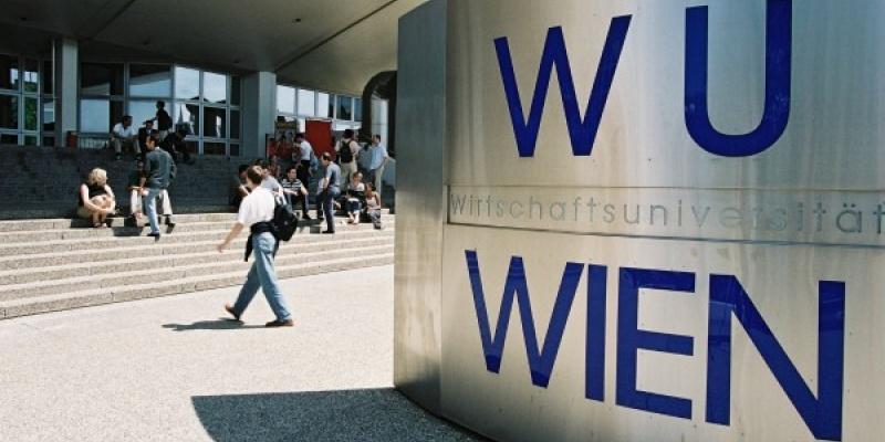 WU Executive Academy ofera burse de pana la 10.000 de euro pentru programul Executive MBA