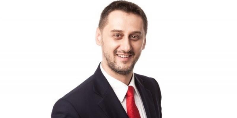 [On The Move] Mario De Mezzo este noul Director National al Habitat for Humanity Romania