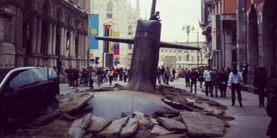 Asigurarea preventiva, acum si contra submarinelor