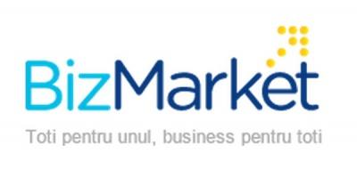 Online Business School completeaza platforma de e-learning pentru managerii de IMM-uri cu aplicatia BizMarket