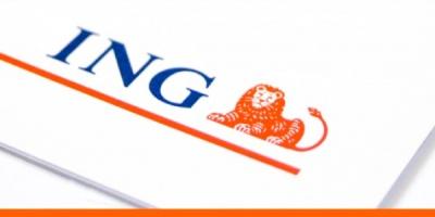 ING Bank finanteaza cu 100.000 de euro proiectele de educatie financiara si dezvoltare urbana ale ONG-urilor