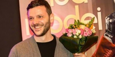 Bogdan Dumitrache (Boogie) despre piata de casting din Romania si E-Talent, platforma cu joburi pentru performeri