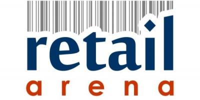 Start pentru inscrierile la retailArena