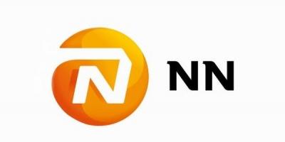 NN - noul nume sub care va opera compania ce va reuni diviziile europene de asigurari, pensii si investitii ale ING Grup