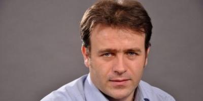 Felix Tataru a fost premiat pentru contributia lui la dezvoltarea publicitatii mondiale