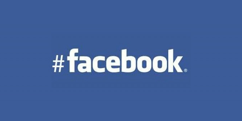 Specialistii Facebook vin la Bucuresti