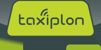 Taxiplon powered by COSMOTE – o noua aplicatie pentru comenzile de taxi