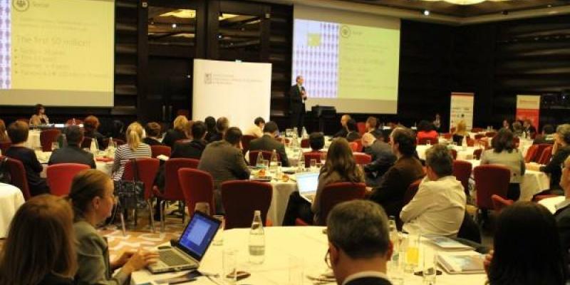 ABSL Romania: Sectorul serviciilor pentru afaceri va inregistra o crestere de 30% in urmatorii trei ani