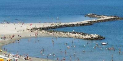 Studiu MEDNET: Unde au plecat romanii in concediu in aceasta vara