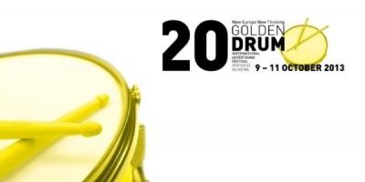8 agentii romanesti pe ultimele shortlist-uri de la Golden Drum 2013