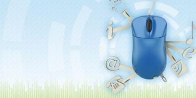 Romtelecom furnizeaza servicii de suport IT pentru BCR