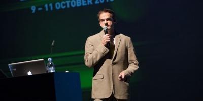 Golden Drum 2013: Despre activari de brand, direct de la cei mai buni - Red Bull Academy