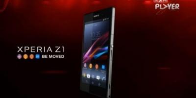 AXN si Sony anunta prelungirea parteneriatului