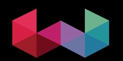 Congresul Webit 2013 are loc la Istanbul, intre 6 si 7 noiembrie